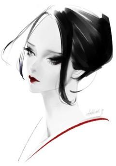 Аватар Orientaruyuri